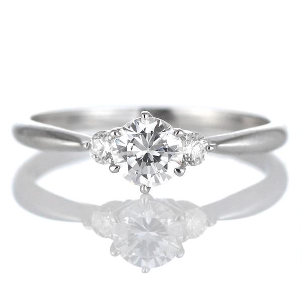 13fedbf47c H15-20028人気商品 プラチナ900 婚約指輪 エンゲージリング価格:200,000円–