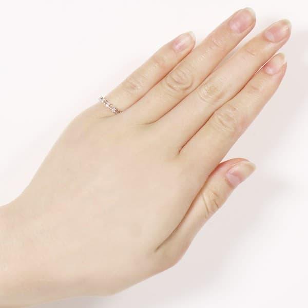 小指 指輪 左 つける指によって効果が変わる!恋愛運や金運があがる指輪のつけ方