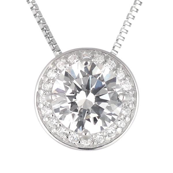 ダイヤモンド (お笑いコンビ)の画像 p1_1