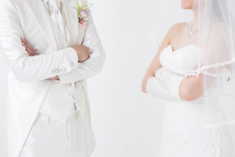 お役立ちトピックス『婚約指輪の予算の決め方はどうする?ふたりで選ぶ賢い方法とは』を公開しました!