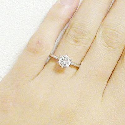 指輪の種類が豊富で時間がかかり迷ってしまうほどでした