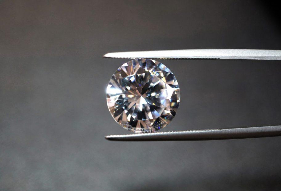 お役立ちトピックス『ダイヤモンドの意味』のページを公開しました!