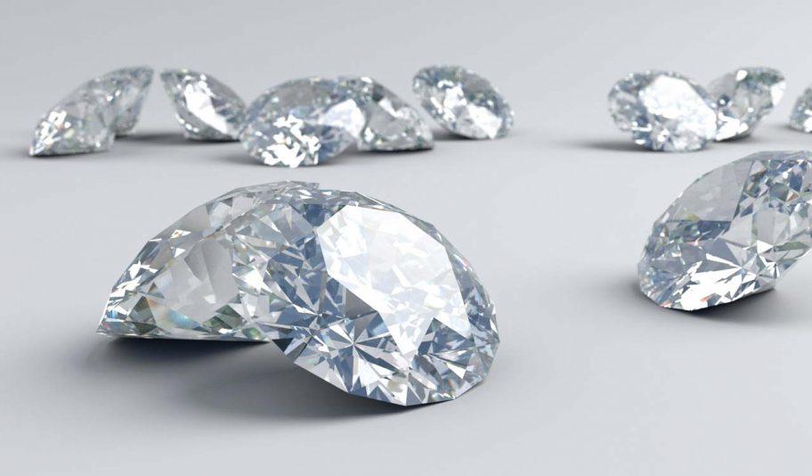 お役立ちトピックス『ダイヤモンドカットの形』のページを公開しました!