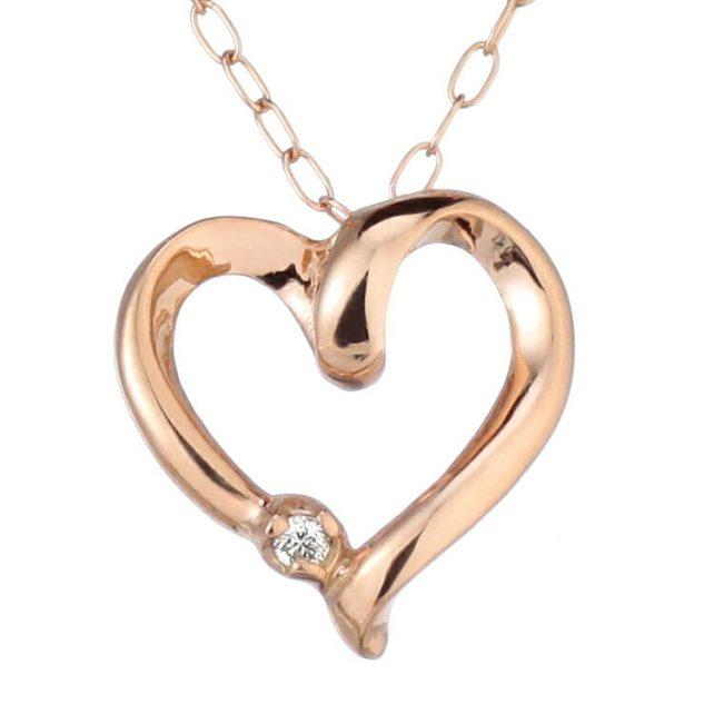 お役立ちトピックス『ダイヤモンドネックレスの相場はどのくらい?』のページを公開しました!