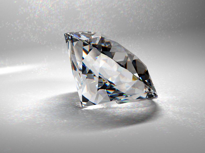 お役立ちトピックス『ダイヤモンド【カラット】の意味をご存じですか?』のページを公開しました!