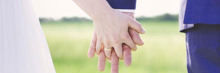 お役立ちトピックス『結婚指輪(マリッジリング)のおすすめデザイン3選』のページを公開しました!