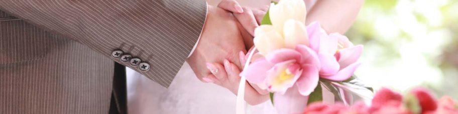 お役立ちトピックス『結婚指輪平均相場はどれ位?値段が決まる要素から選ぶ基準まで』のページを公開しました!